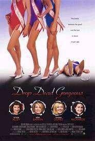Drop Dead Gorgeous (1999) - filme online gratis