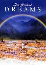 Dreams - Vise (1990) - filme online