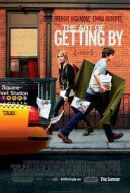 The Art of Getting By (2011) - filme subtitrate gratis