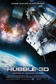 IMAX: Hubble 3D (2010) - filme online gratis