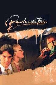 Brush with Fate - Pensula destinului (2003) - filme online