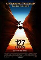127 Hours (2010) – Filme online gratis