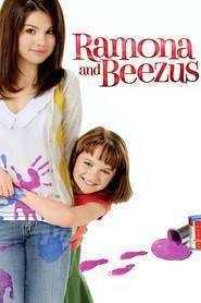 Ramona and Beezus - Ramona şi Beezus (2010) - filme online