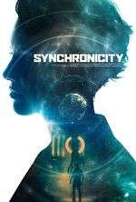 Synchronicity (2015) – filme online