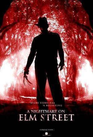 : A Nightmare on Elm Street (2010) -