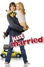 Just Married - Tineri însurăței (2003)