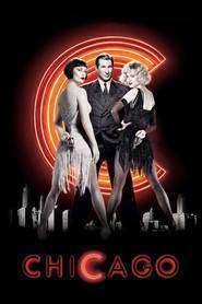 Chicago (2002) - filme online gratis