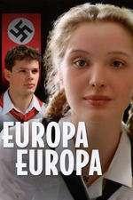 Europa Europa (1990) - filme online