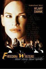 Freedom Writers - Jurnalul străzii (2007)