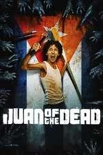 Juan de los Muertos - Juan al morților (2011)