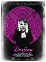 Darling (2015) - filme online