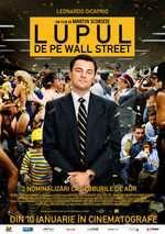 The Wolf of Wall Street - Lupul de pe Wall Street (2013) - filme online