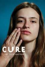 Cure: The Life of Another (2014) - filme online