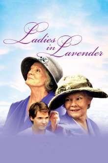 Ladies in Lavender - Doamnele de la malul mării (2004) - filme online