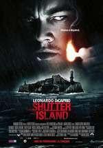 Shutter Island (2010) - filme online