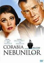 Ship of Fools – Corabia nebunilor (1965) – filme online