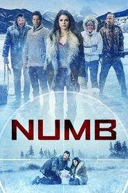 Numb (2015) - filme online