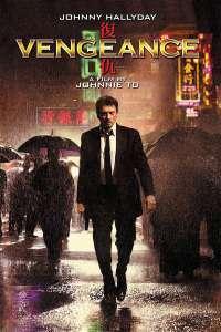 Fuk sau - Vengeance (2009) - filme online