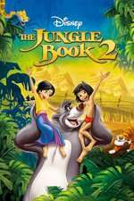 The Jungle Book 2 – Cartea Junglei 2 (2003) – filme online