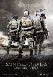 Saints and Soldiers: Airborne Creed (2012) – filme online hd