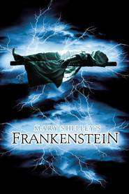 Frankenstein (1994) – filme online