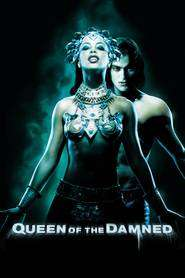 Queen of the Damned (2002) - filme online gratis
