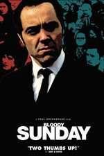 Bloody Sunday - Duminica însângerată (2002) - filme online