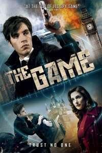 The Game (2014) - Miniserie TV