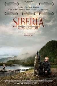 Sibir, Monamur - Siberia, dragostea mea (2011)