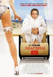 The Heartbreak Kid (2007) - Filme online