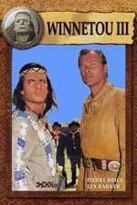 Winnetou - 3. Teil (1965) - filme online