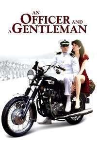 An Officer and a Gentleman - Ofiţer şi gentleman (1982) - filme online