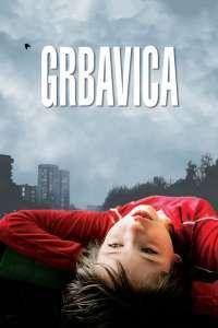 Grbavica - Sarajevo, dragostea mea (2006)