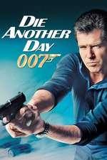 Die Another Day - Să nu mori azi (2002)