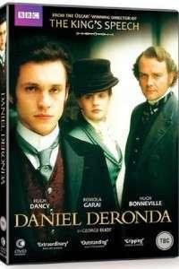 Daniel Deronda (2002) – Miniserie TV