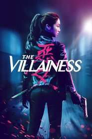 AK-Nyeo – The Villainess (2017) – filme online
