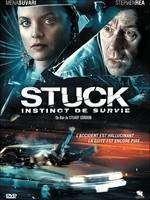 Stuck - Accidentul (2007) - filme online