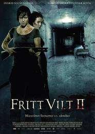 Fritt vilt II (2008) - filme online gratis