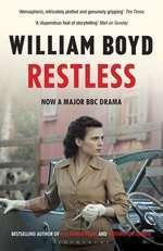 Restless - Nelinişte (2012) - filme online