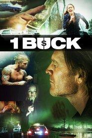 1 Buck (2017) - filme online