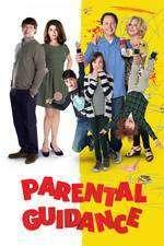 Părinţi vs bunici (2012)