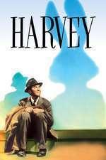 Harvey (1950) - filme online