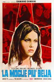 La moglie piu bella (1970) – Cea mai frumoasa sotie