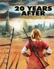 20 Years After (2008) - filme online gratis