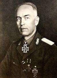 O biografie a lui Ion Antonescu