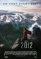 2012 (2009) - filme online