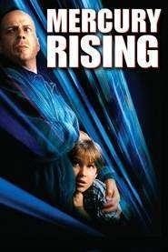 Mercury Rising - Nume de cod: Mercury (1998) - filme online