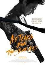 U-neun nam-ja - No Tears for the Dead (2014)