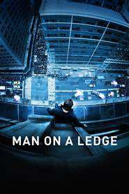 Man on a Ledge (2012) - filme online