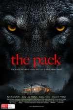 The Pack (2015) - filme online